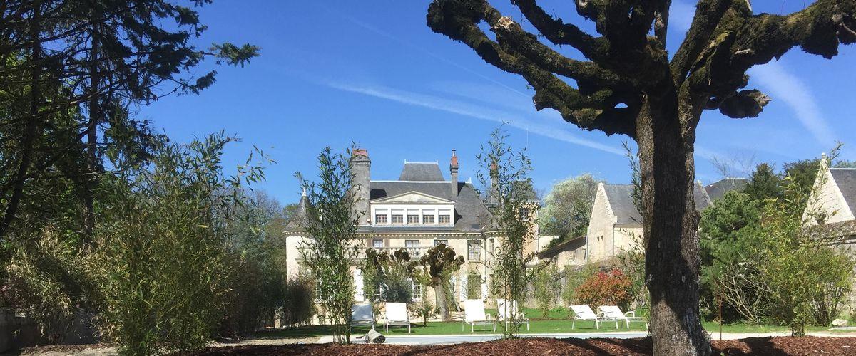 domaine-plessis-gallu-azeray-le-rideau-castle-EN