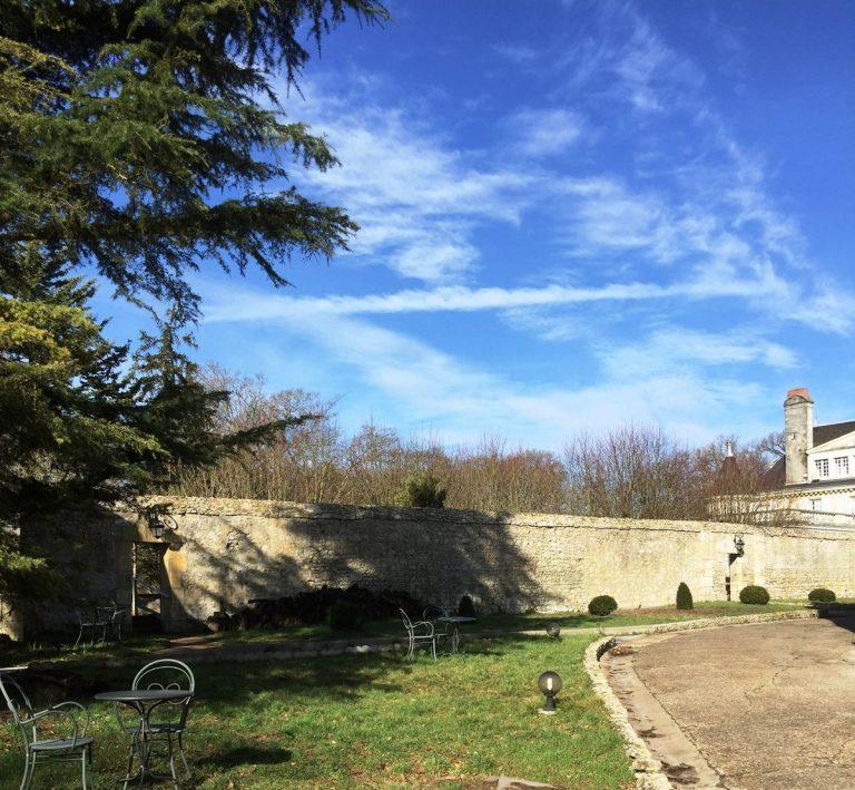 domaine-plessis-gallu-chateau-azay-le-rideau