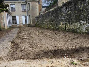 refection-jardin-plessis-gallu